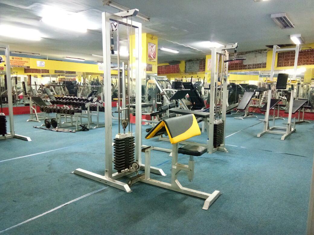 adam-gym-cabang-jimbaran-bali-1