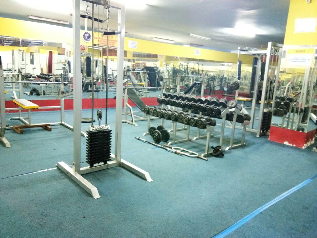 adam-gym-cabang-jimbaran-bali-2