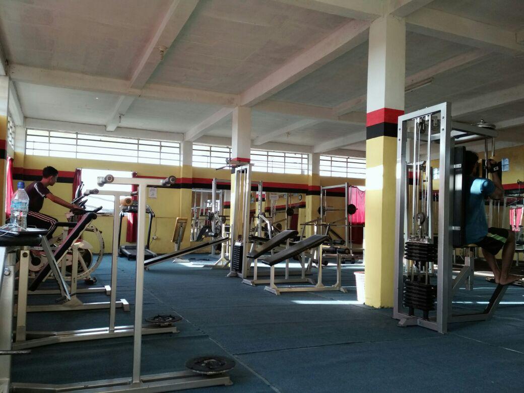 adam-gym-cabang-sanghyang-bali-1