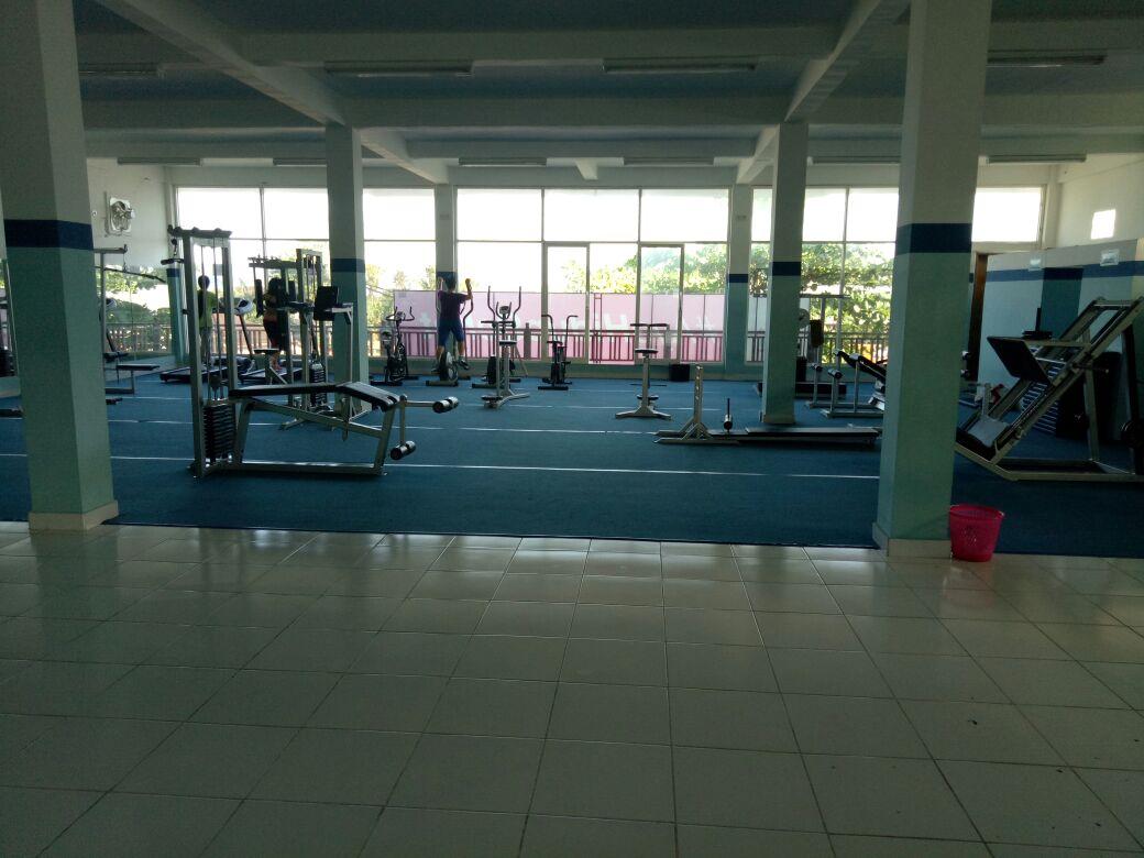 hawa-gym-cabang-batubulan-bali-2