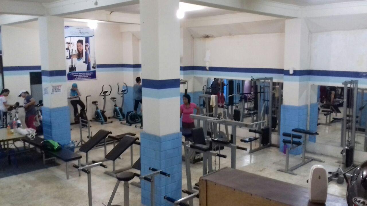 hawa-gym-cabang-hos-cokro-mataram-2