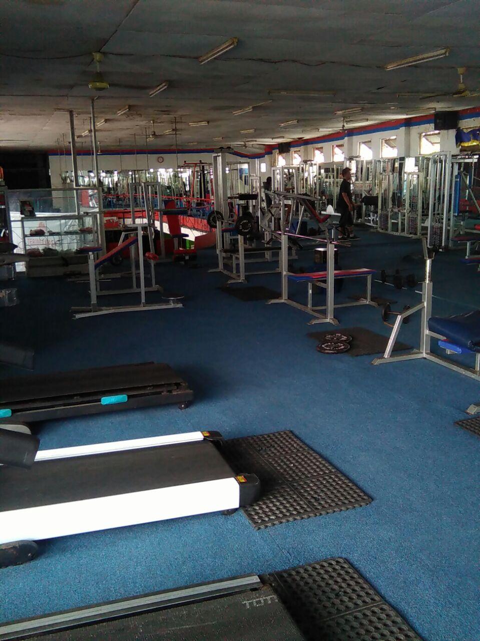 master-gym-cabang-marlboro-bali-2