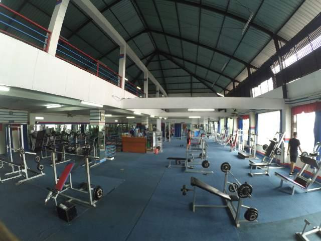 master-gym-cabang-veteran-bali-2