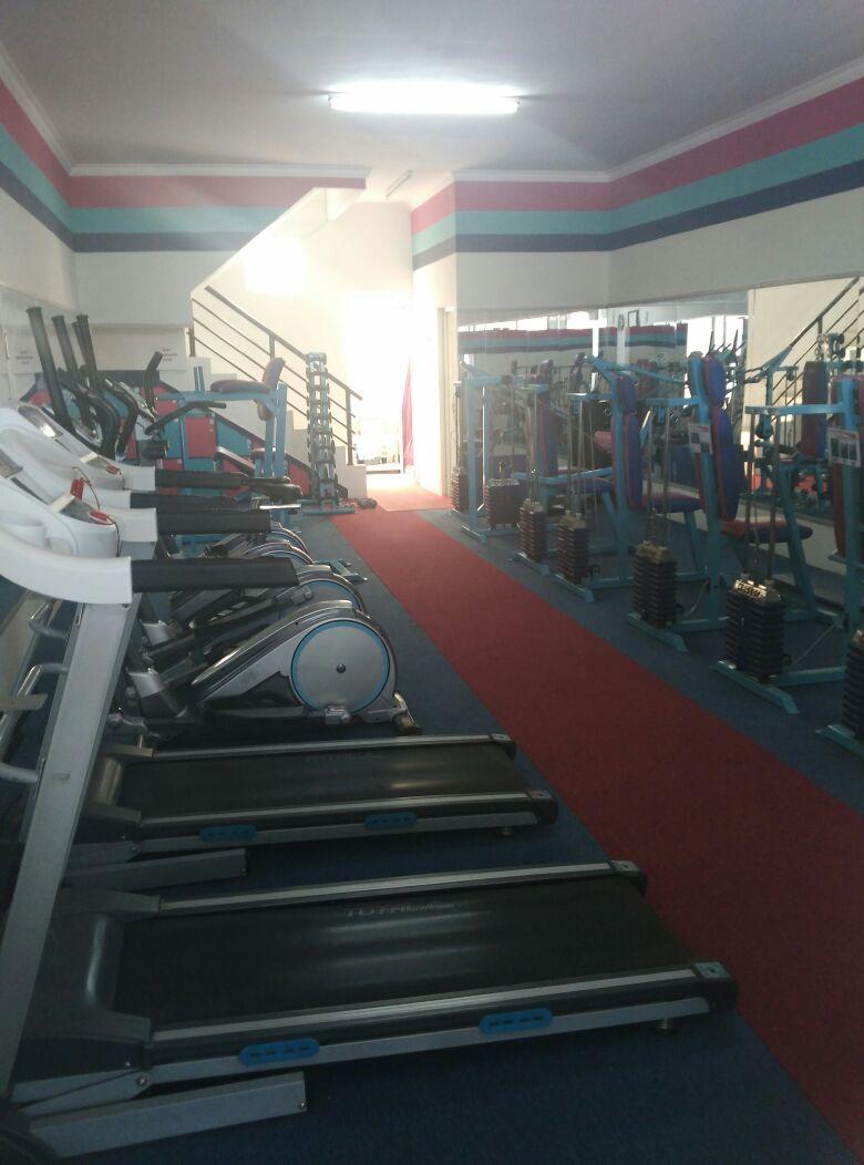 hawa-gym-cabang-mustika-hegar-bandung-2