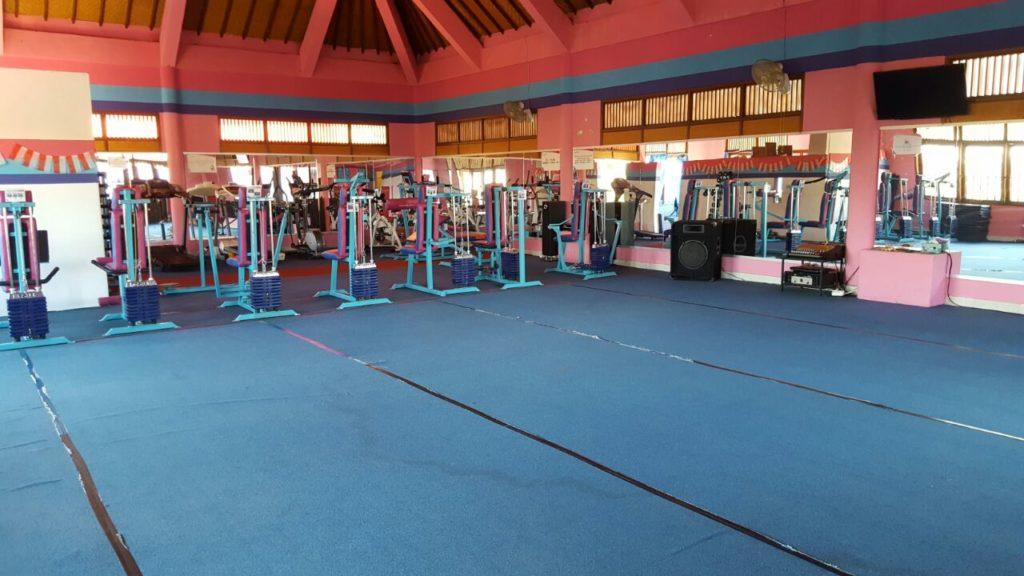 hawa-gym-cabang-pulaubatam-bali-1