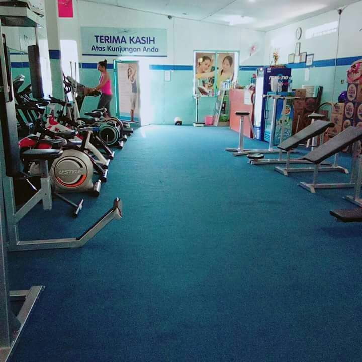 hawa-gym-cabang-pulausaelus-bali-2