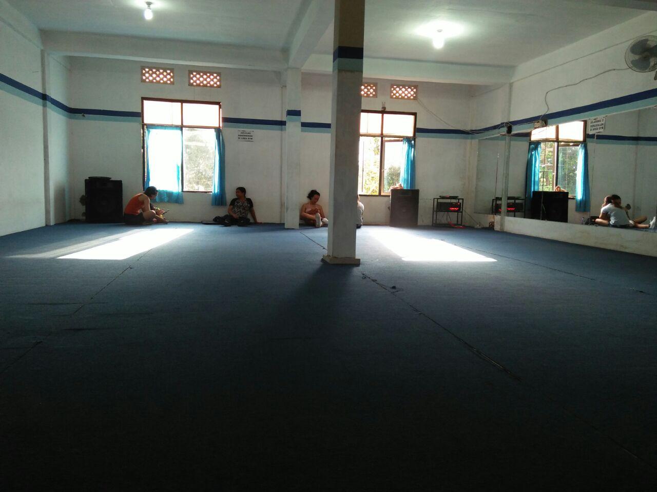 hawa-gym-cabang-rembige-mataram-3