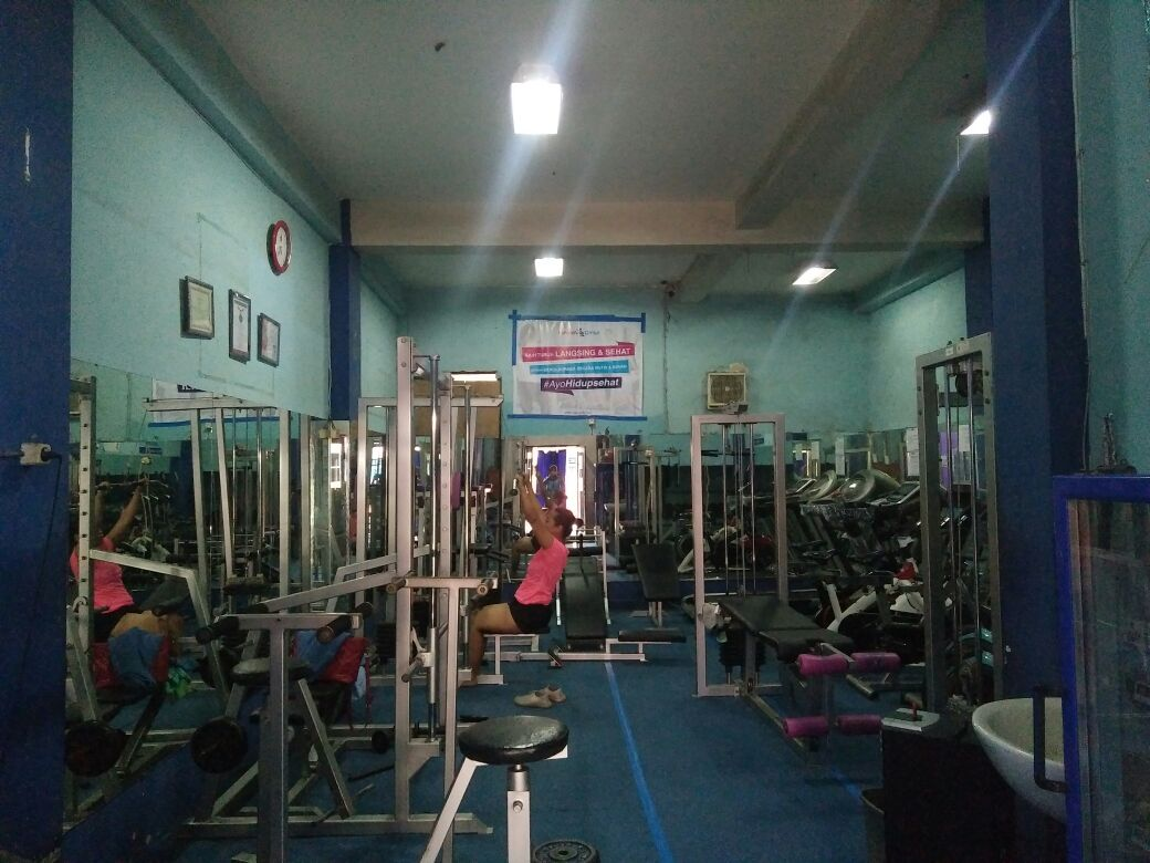 hawa-gym-cabang-renon-bali-2