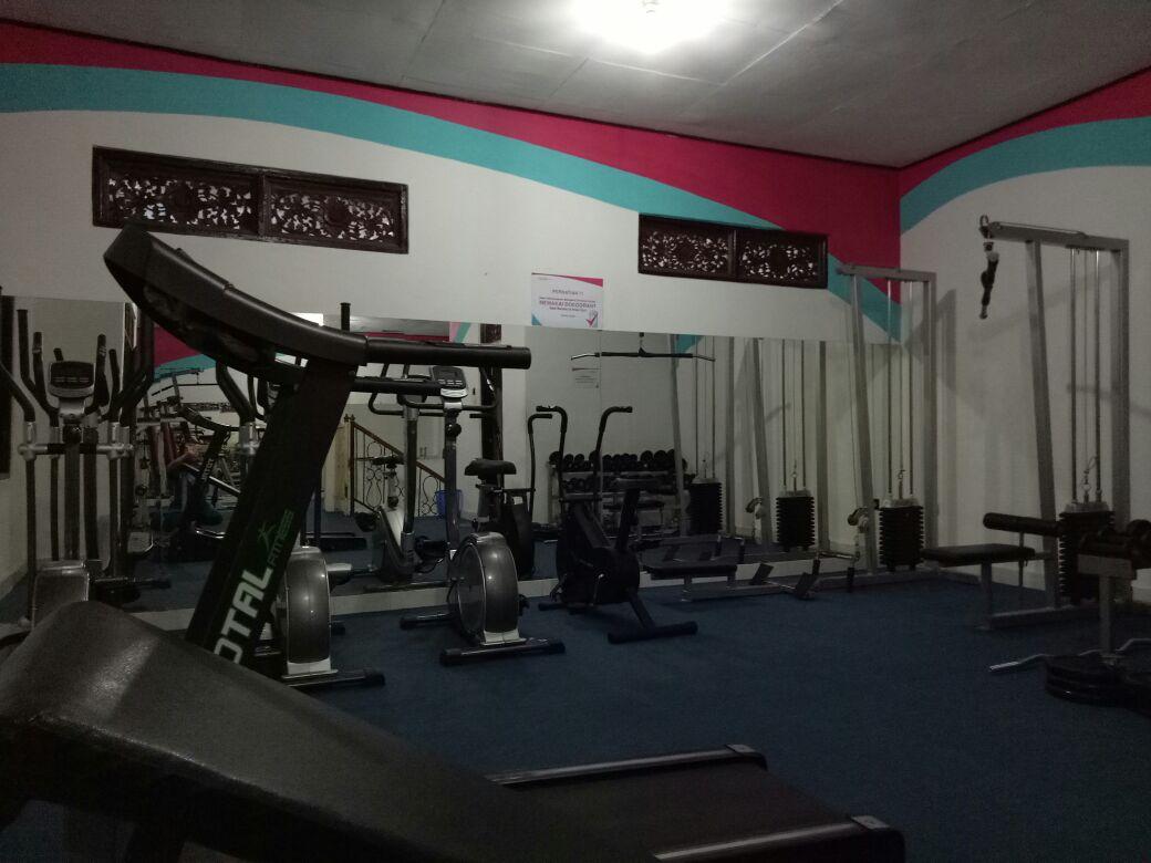 hawa-gym-cabang-siligita-bali-3