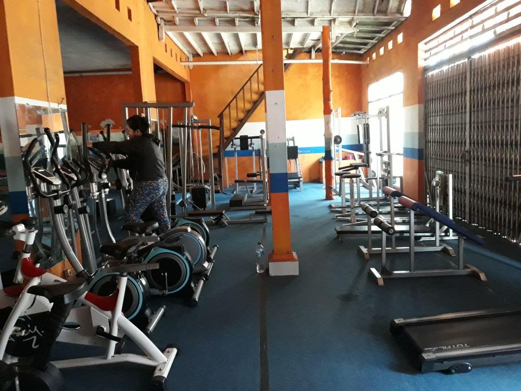 hawa-gym-cabang-soputan-bali-2