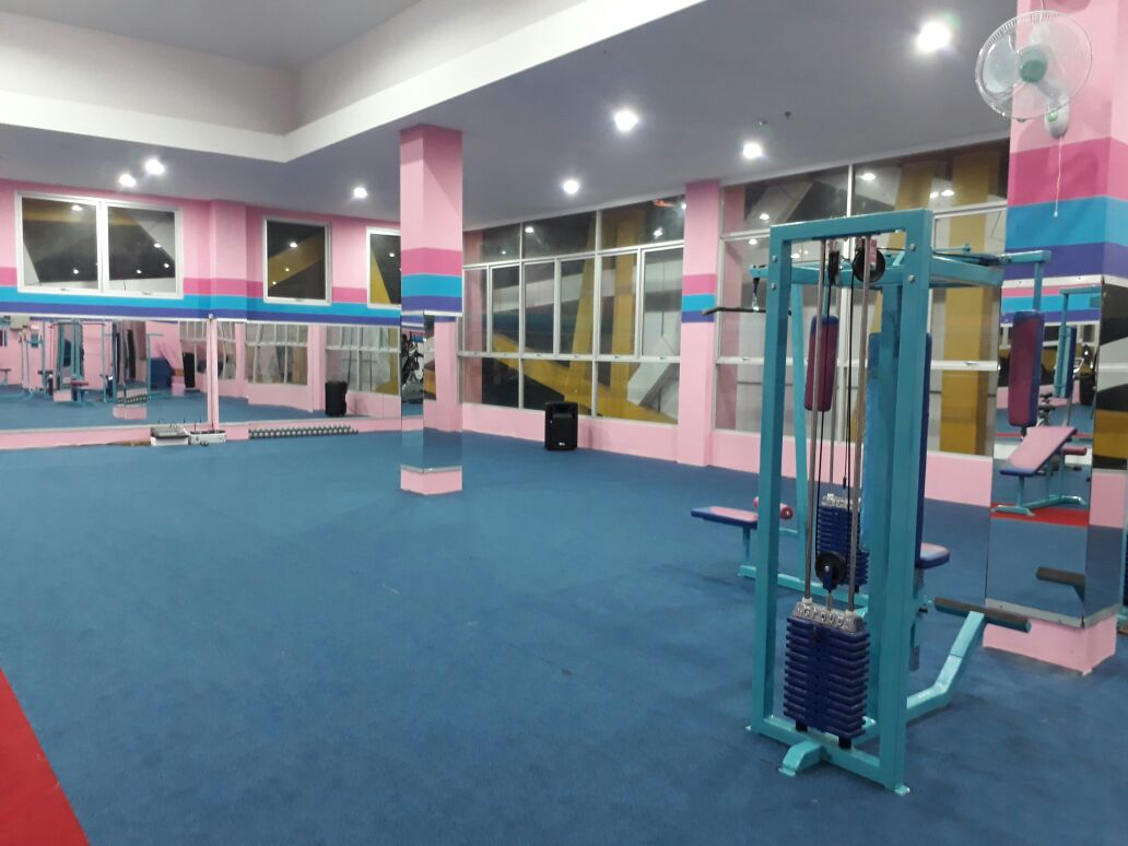 hawa-gym-cabang-singaraja-bali-1