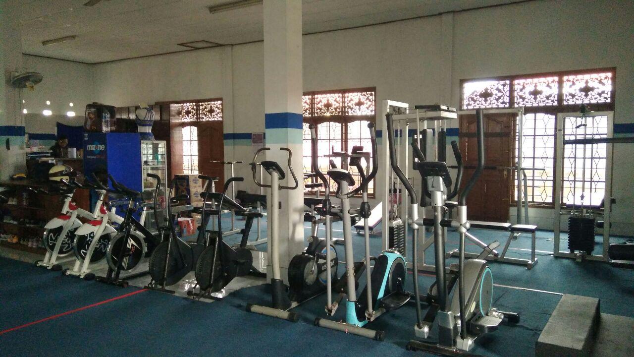 hawa-gym-cabang-tangkubanperahu-bali-1