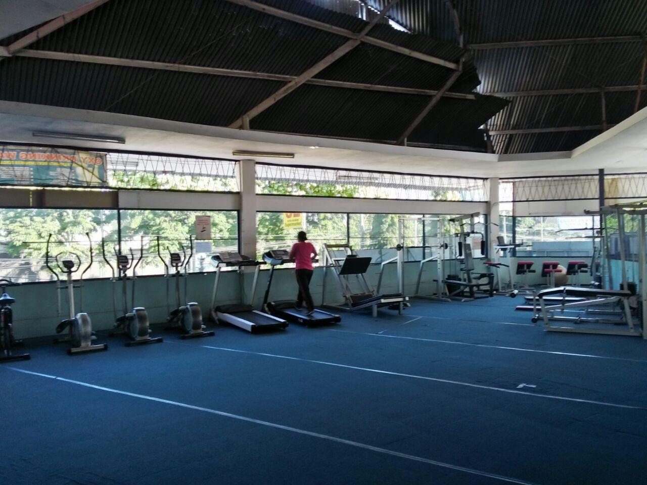 hawa-gym-cabang-tohpati-bali-1