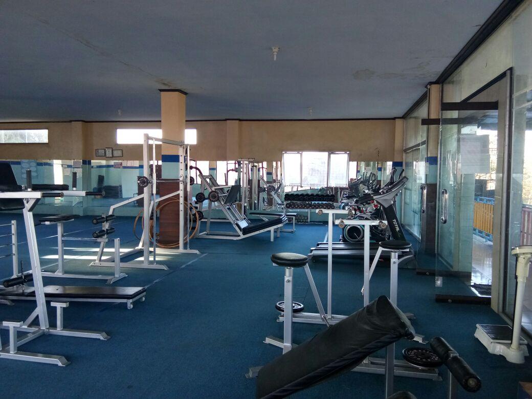 hawa-gym-cabang-uluwatu-bali-2