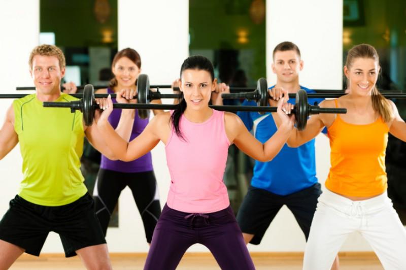 aerobic-sport