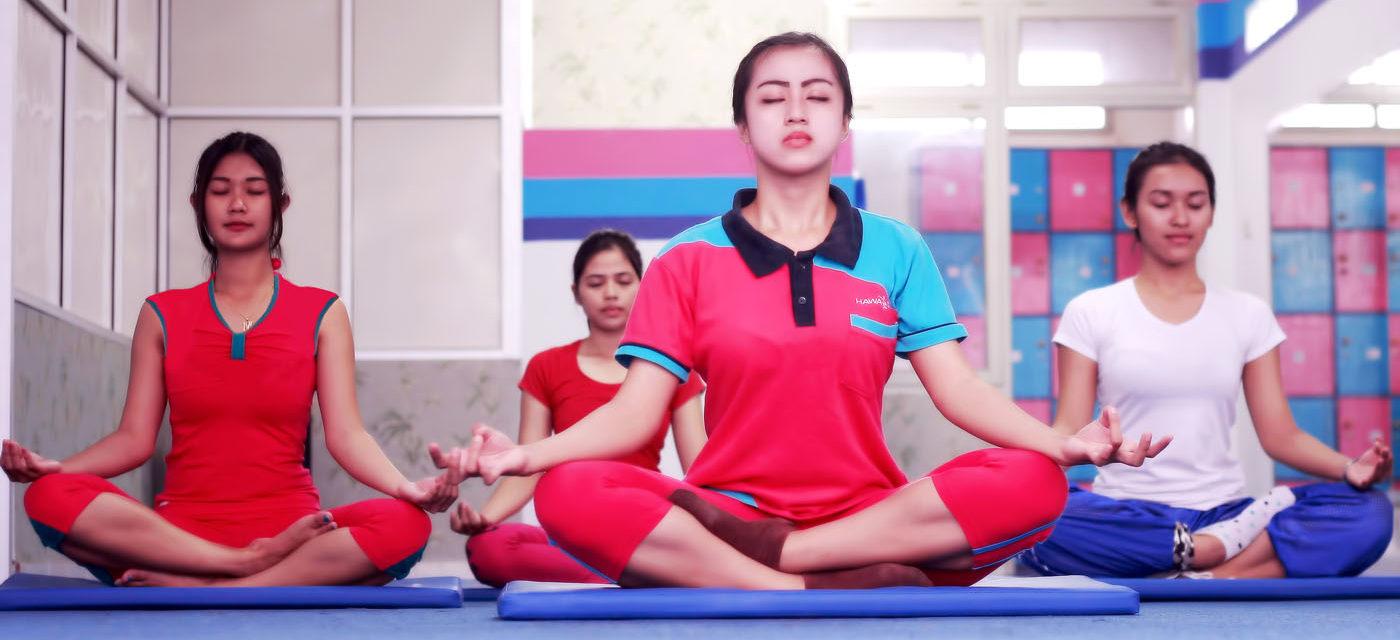 6 Manfaat Zumba Dance untuk Kesehatan