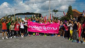 Hawa-Gym-Zumba-Party-Bali-