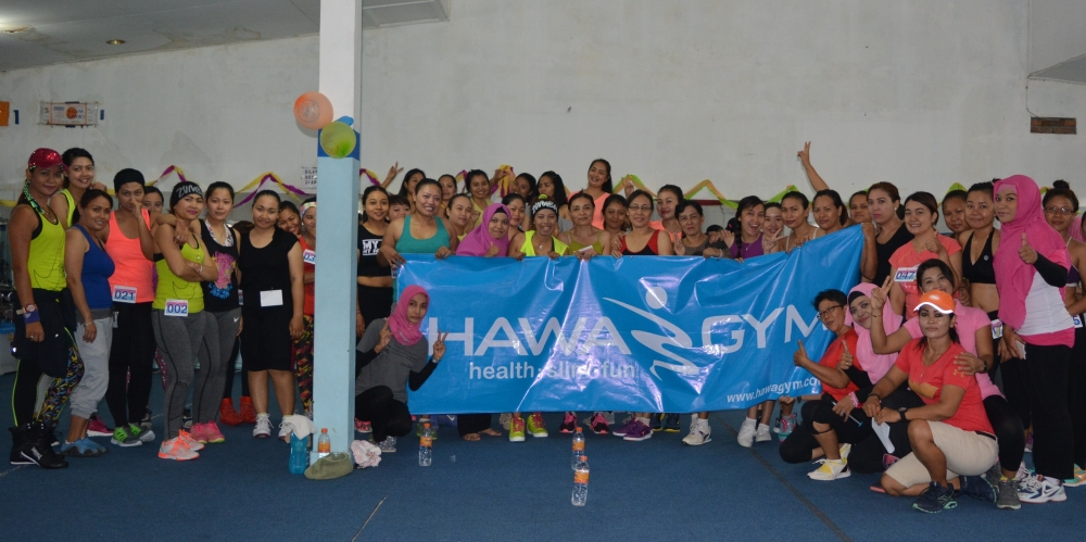 1474875136_tmp_special-class-zumba-at-hawa-gym-saelus