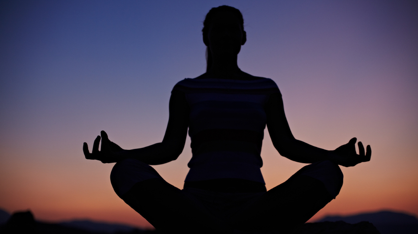 beberapa-manfaat-yoga