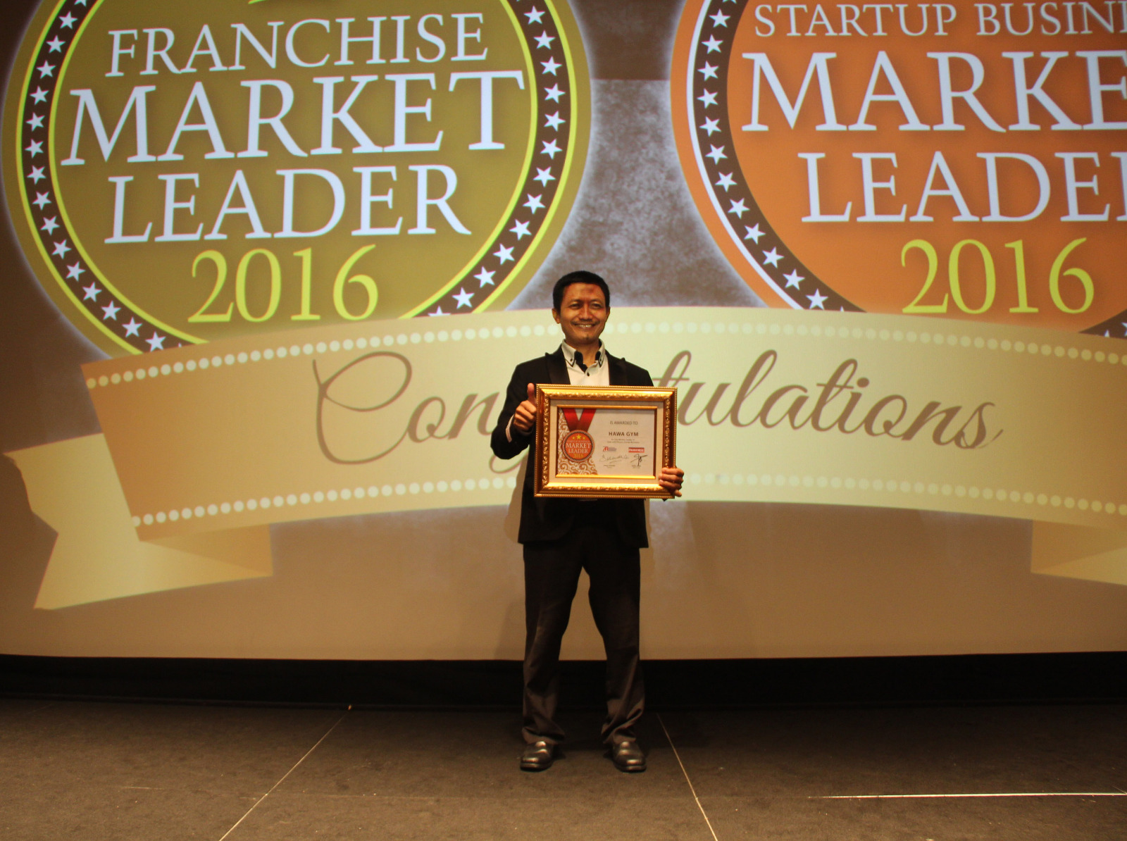 franchise-market-leader-start-up-bussiness-market-leader-award-2016