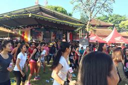 ZUMBA-Party-Hawa-Gym-dan-RRI-Denpasar