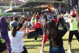 zumba-party-bersama-hawa-gym