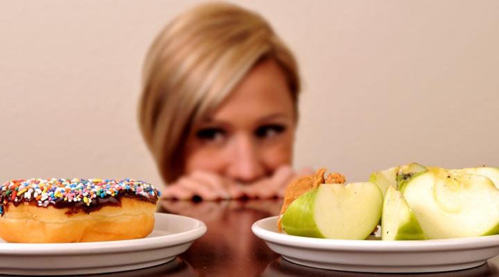 makan-terlalu-sedikit