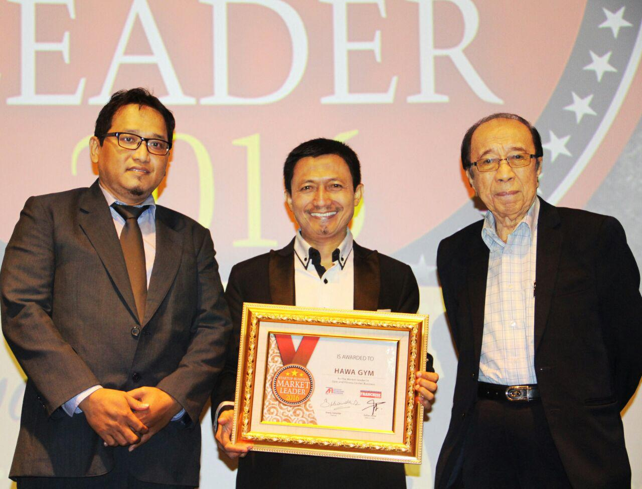 market-leader-award