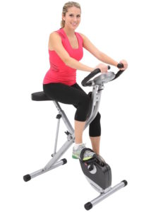 alat-fitness-bali-olahraga-dengan-bersepeda-fun