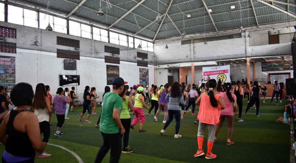 colorfull-zumba-indonesia-present-hawa-gym-gatsu-7mei-2017-denpasar-bali