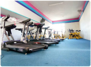 grand-opening-cabang-hawa-gym-cardio-denpasar-lantai-2