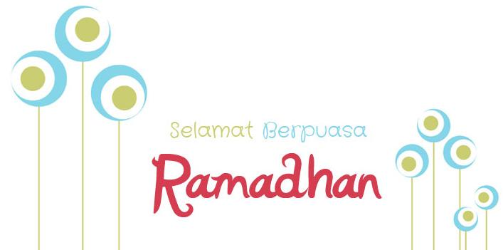 marhaban-ya-ramadhan-hawa-gym
