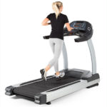 treadmil-elektrik-cara-mengunakan-treadmill-dengan-benar-hawagym