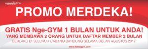 promo-merdeka-khusus-cabang-hawa-gym-bandung