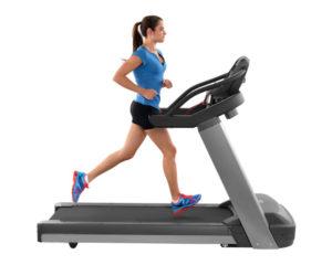 cara-menggunakan-treadmill-dengan-benar-tips-dari-hawagym-indonesia