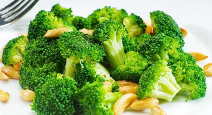 194007-fakta-brokoli