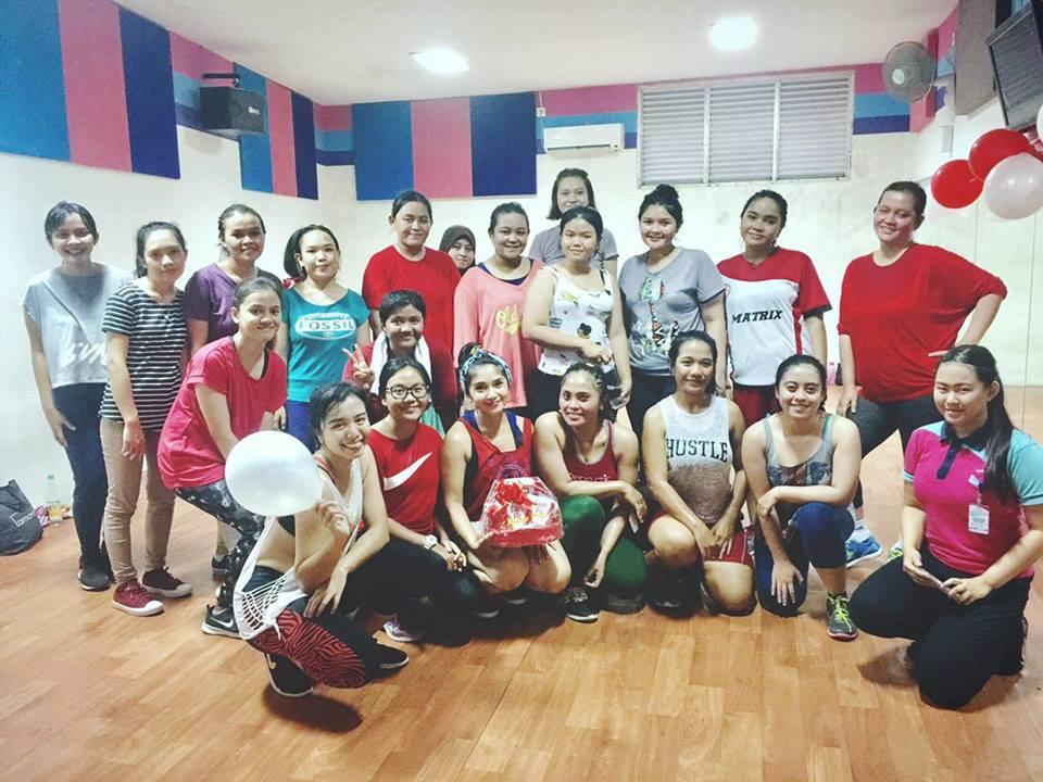 keseruan-event-kemerdekaan-cabang-bandung-jawa-barat-indonesia-hawa-gym-2
