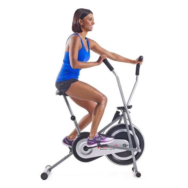 69872588998fe578294103767a7bb991--stationary-bicycle-workout-trainer