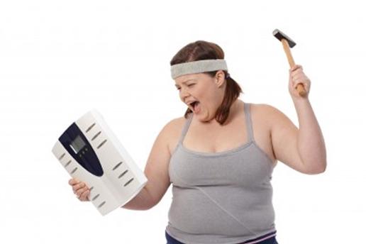 Alasan-kegagalan-diet