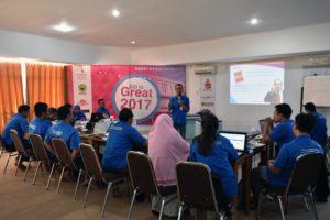 rakernas-2017-master-group-pt-semangat-pagi-indonesia