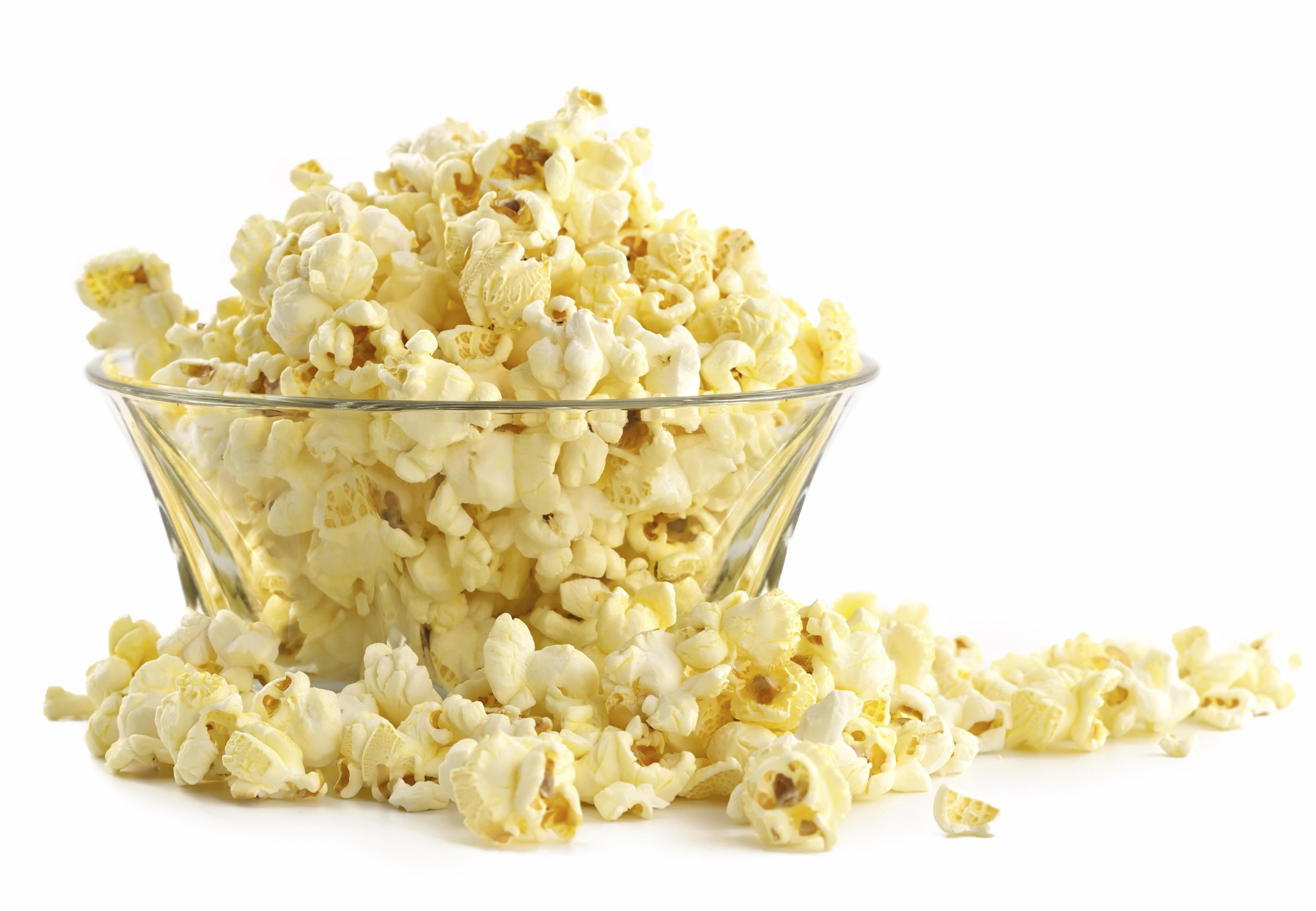 Peluang-Bisnis-Popcorn-dan-Analisa-Usahanya-pengusahasukses