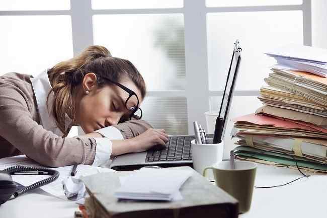 Sekedar-Lelah-atau-Sedang-Sakit-Alodokter (1)