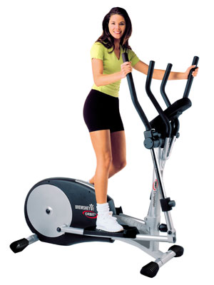 elliptical-exercise-machine-cross-trainer-2