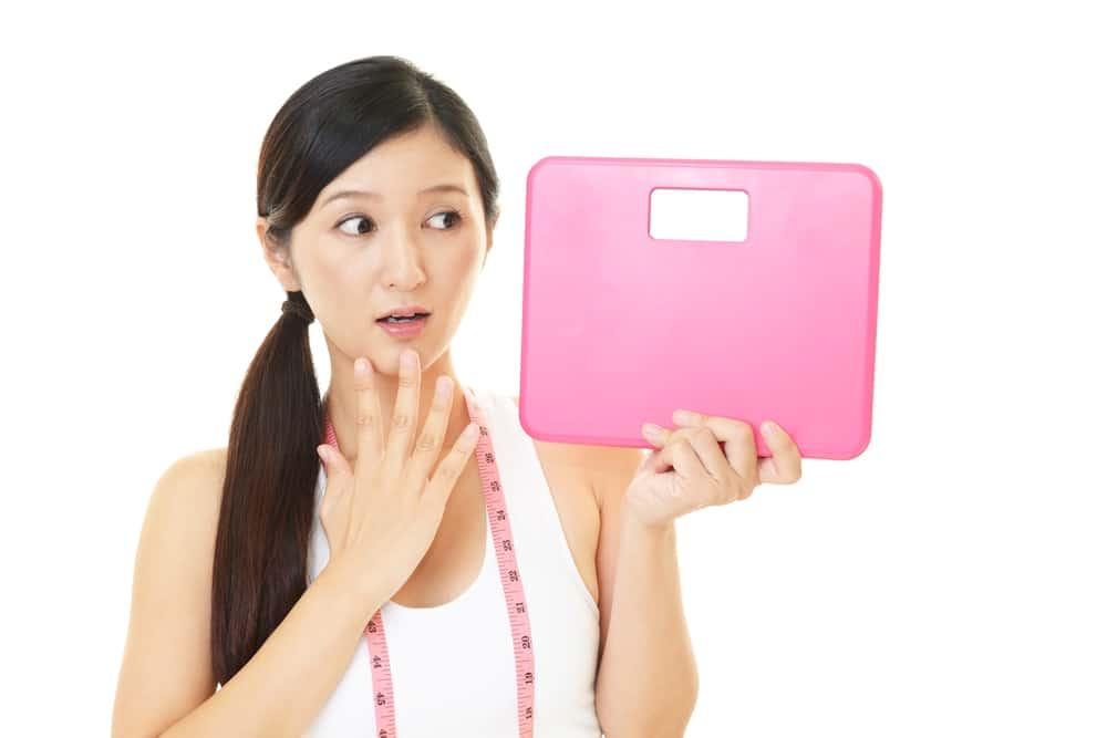 makan-sehat-berat-badan-naik