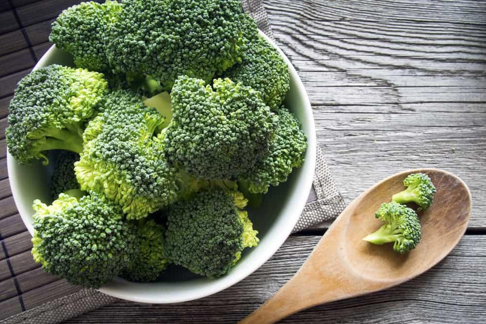 manfaat-brokoli-bagi-kesehatan