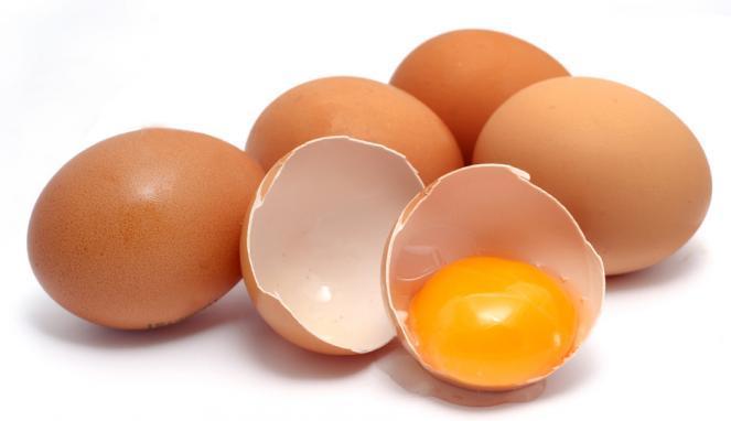 telur-merupakan-makanan-yang-paling-baik-dikonsumsi-setelah-berolahraga-tips-dari-hawagym-indonesia