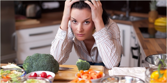 bosan-diet-harus-bagaimana