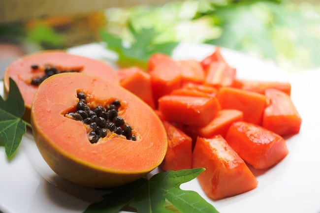 manfaat-pepaya-bagi-kesehatan-alodokter