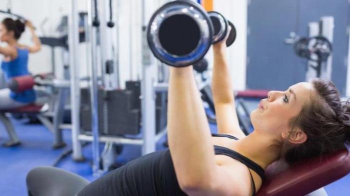 wanita-fitness