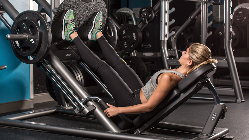 where-should-i-place-my-feet-on-the-leg-press-header-v2-830x467